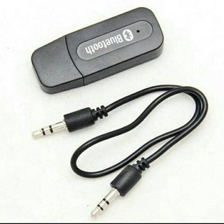 Bluetooth Audio Music Receiver For Speaker