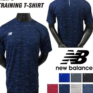 QSDR Baju Running/Olahraga/Training NB (RYP) :)