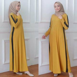 GAMIS SPORTY ADIFA... REAL ORIGINAL