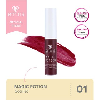 Emina Magic Potion 5.5 ml