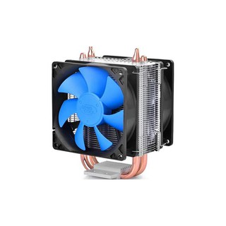 Deepcool Ice Blade 200M FS Universal Socket - With Free 2 Fan STOK TERBATAS