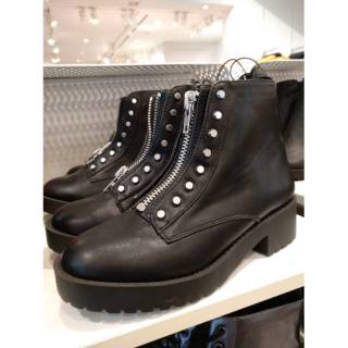 BOOT H&M ON SALE