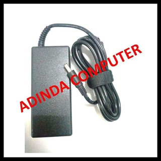 PROMO Adaptor Charger Dell Inspiron 14 3451 3452 3458 3459 3462 3467 5451