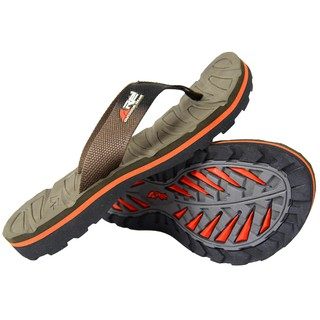 Arei Outdoorgear Sandal Pineapp