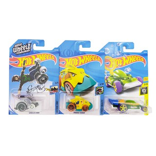 [SALE 2] HOT WHEELS FANTASY MURAH