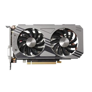 [ PC ] Zotac GeForce GTX 1060 3GB DDR5 AMP Edition Hardware / Komputer