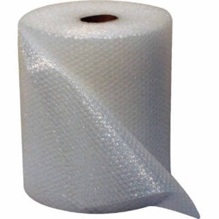 Packingan pelindung / tambahan bubble wrap