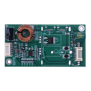10-42 Inch Led Tv Constant Current Board Universal Inverter Driver Board Booste