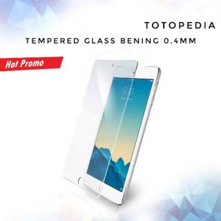 TEMPERED GLASS 0.4mm + PACKING SAMSUNG XIAOMI OPPO ASUS LENOVO IPHONE VIVO NOKIA UNIVERSAL ANDROMAX
