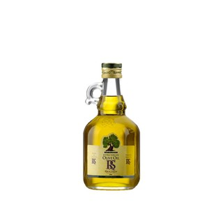 Rafael Salgado Extra Virgin Olive Oil Jwh 20ml