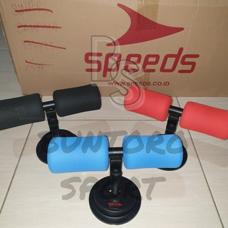 Alat Sit up stand speeds LX 022-1 Latihan Perut