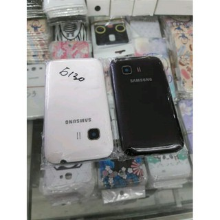 Casing Samsung G130 Galaxy Young 2 New Fullset  / Cesing Kesing Handphone HP G 130 Young2 New Full