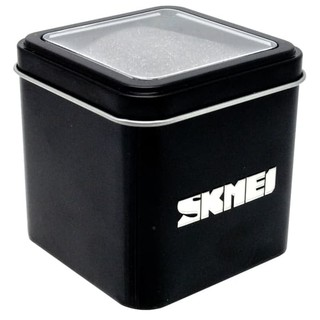 BOX SKMEI EXCLUSIVE