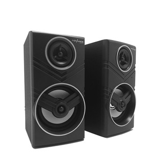 Advance Speaker Multimedia 2.0 Duo-080