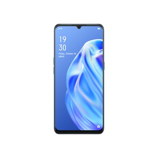 OPPO A91 8GB RAM 128GB ROM [VOOC Charging, AI Ultra Wide Quad Camera,Ultra Slim] #2
