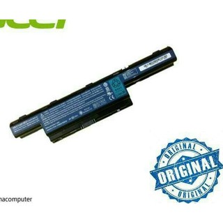 NOR243 Original Baterai Acer Aspire V3-471 V3-471G Series AS10D31 *99