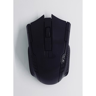 MOUSE WIRELESS AVAN/MOUSE AVAN /mouse wireless