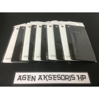 BANTING HARGA !!           Backdoor Oppo Neo 7 A33 A33W A33T 5.0 inchi Housing Back Case Tutup