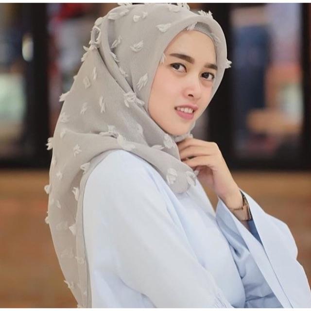 Jilbab rubiah