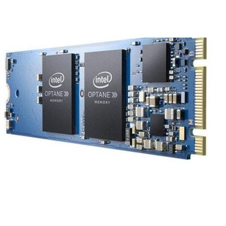77399 Intel Optane Memory M.2 16GB