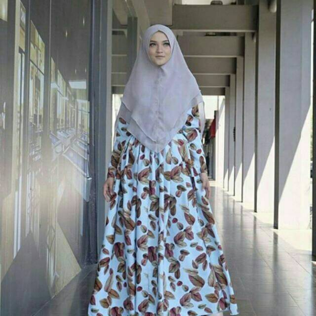 Salimar Set Dress