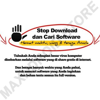 Promo Akhir Tahun Corel Draw X11 2019 Full Version Activated Dan Bonus Win Graphic Kode 752