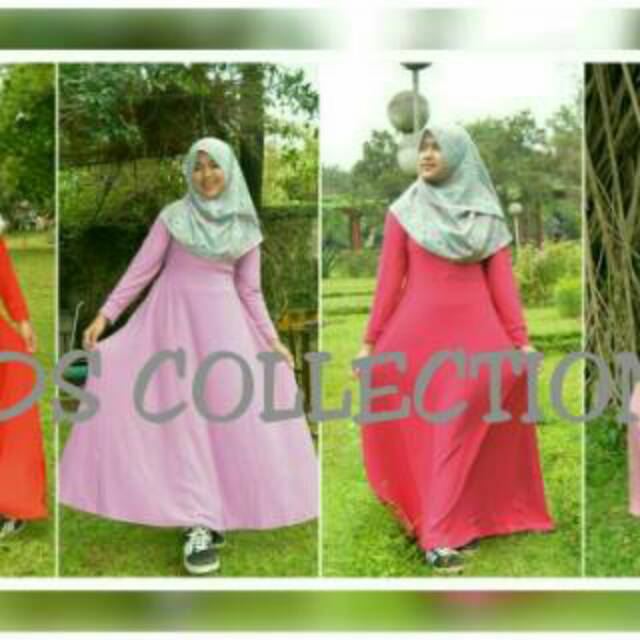 GAMIS POLOS JERSEY SUPER L FIT XL BY POPPY