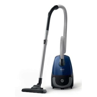 PHILIPS Vacuum Cleaner FC 8240-09