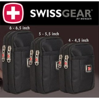travel pouch swiss army 2SP