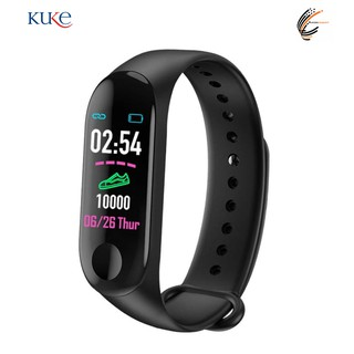 SMARTBAND M3 PLUS  SMARTWATCH