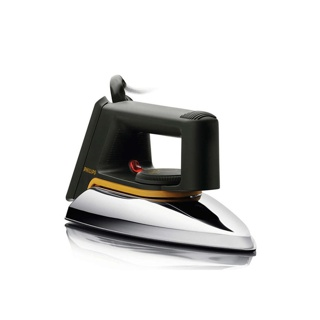Philips HD1172/99 Dry Iron