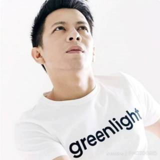 Kaos distro greenlight (09)
