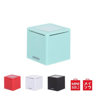 Miniso Official M20 Speaker kecil/mini speaker portable Wireless Speaker