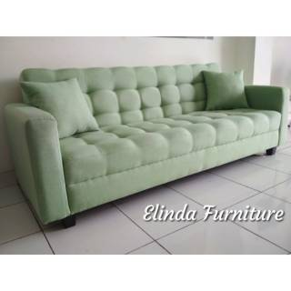 sofa bed reclining