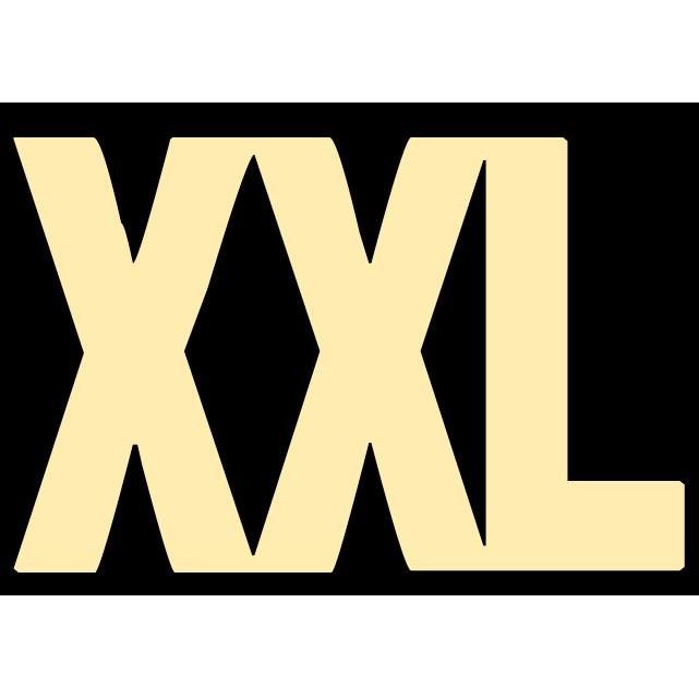 Tambahan Harga XXL Rp. 15.000