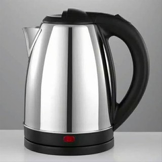 ORIGINAL TEKO LISTRIK [GRATIS PACKING BUBBLE]  CERET PEMANAS AIR ELECTRIC KETTLE TERMURAH