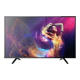 LED TV COOCAA 32 INCH - 32 A2A11A FREE ONGKIR SBY