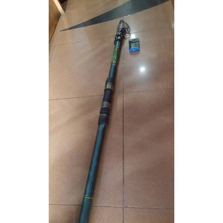 HOT - JORAN ANTENA PIONEER MAGIC SURF HEAVY 450 JORAN PANCING