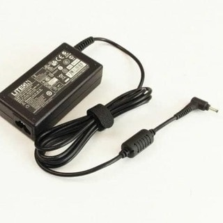 ⇊ Charger laptop Acer Aspire P3 P3-131 P3-171 S3-951 S5-391 S7-191 Slim