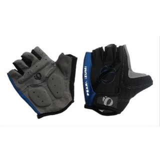 【CRAZY SALE!!!】COD Cycling Gloves Mountain Gel Half Finger