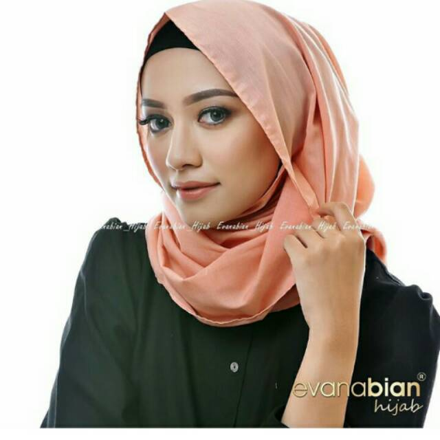 Nabia Shawl (Rawis)