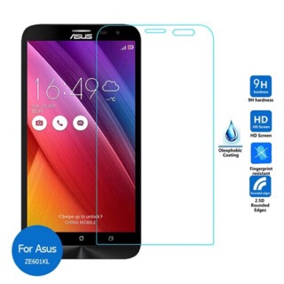 Tempered Glass ASUS ZENFONE 2 LASER 6.0