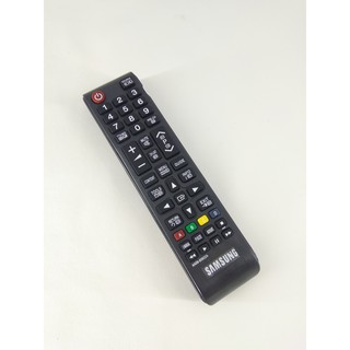 Remote TV Samsung LCD LED AA59-00602A Original Pabrik / KW