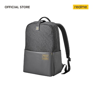 realme Tech Backpack