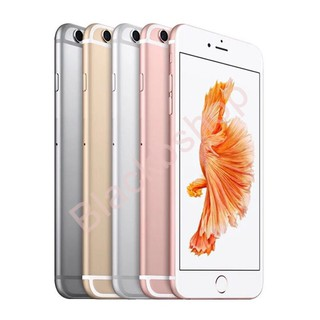 100% Asli iPhone 6 6S 6S Plus iPhone 7 7 Plus 128GB/64GB/32GB/16GB fullset second no minus ex inter