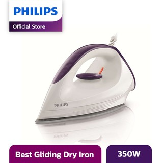 Philips GC160/27 Dry Iron