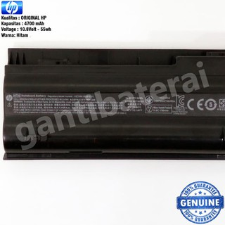 Baterai HP Pavilion DM1-4000 Series  210-4000 Original