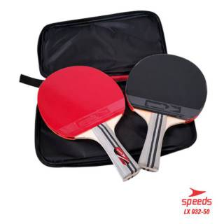Bet tenis meja / bet pingpong speeds isi 2 lx032-50