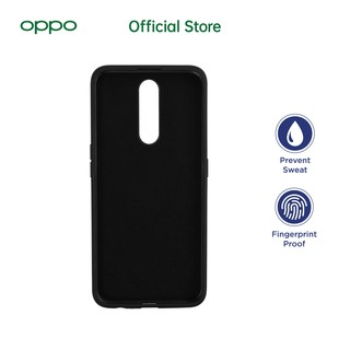 OPPO F11 Original Protective Case [OPPO Official Accessories]