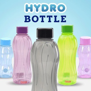 ho LION STAR 1500 Ml Hydro Bottle - Botol Air Minum 1.5 Liter BPA Free